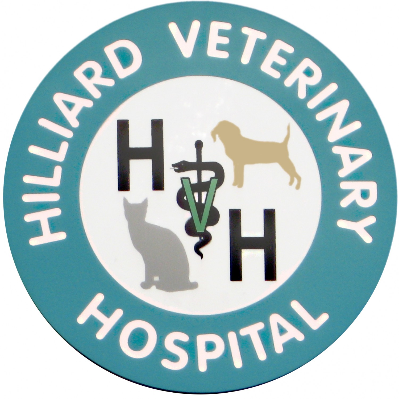 Hilliardveterinaryhospital com - Henrico, VA - Pet Food Recalls